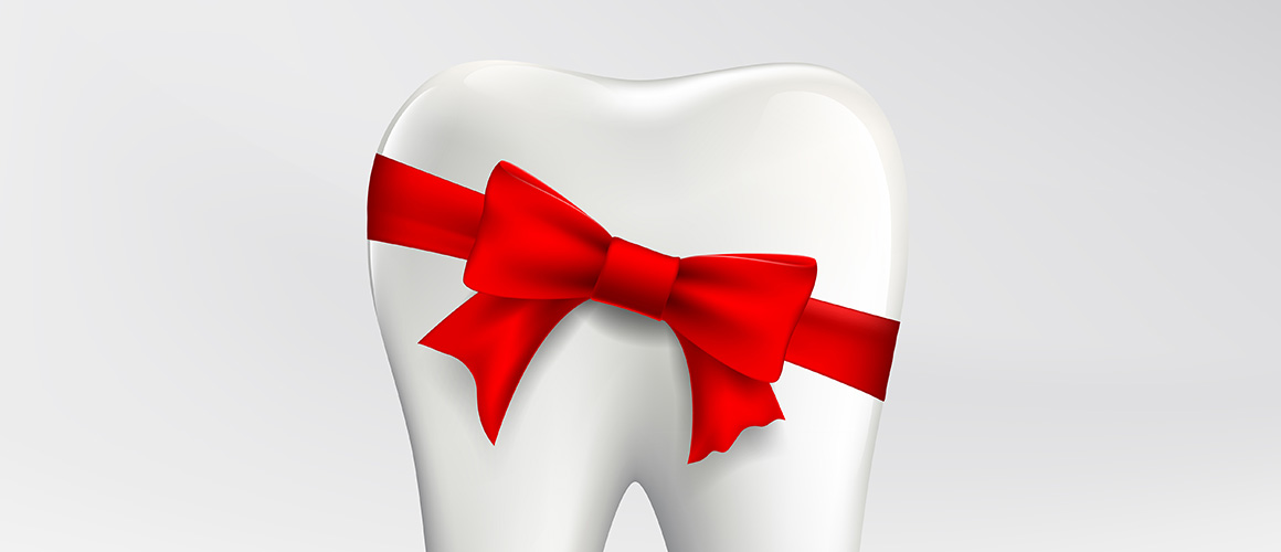 Root Canals Dental Service Haywards Heath